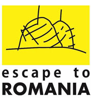Escape to Romania