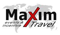 Maxim Travel