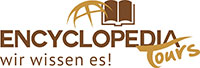 Encyclopedia Tours