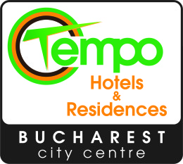 LOGO tempo-h&r-bucharest