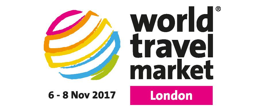 WTM_LONDON_2017