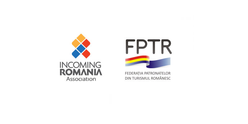 Incoming Romania and FPTR