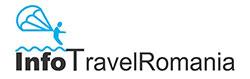 Logo InfoTravelRomania