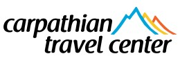 Carpathian Travel Center