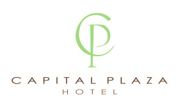 Hotel Capital Plaza