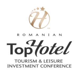 TopHotel-2018