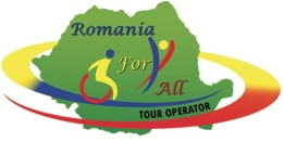 Romania For All