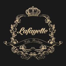 Villa Boutique Lafayette