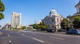 Comunicat taxa speciala promovare Bucuresti
