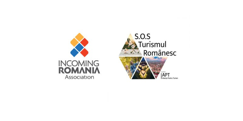 Incoming Romania si Alianta pentru Turism